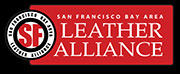SF Bay Area Leather Alliance