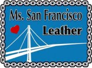 Ms SF Leather