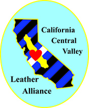 California Central Valley Leather Alliance
