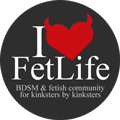 NWLC on Fetlife